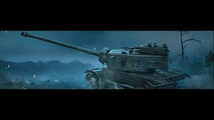 World of Tanks Blitz 2 2 patch Chimera Halloween tank