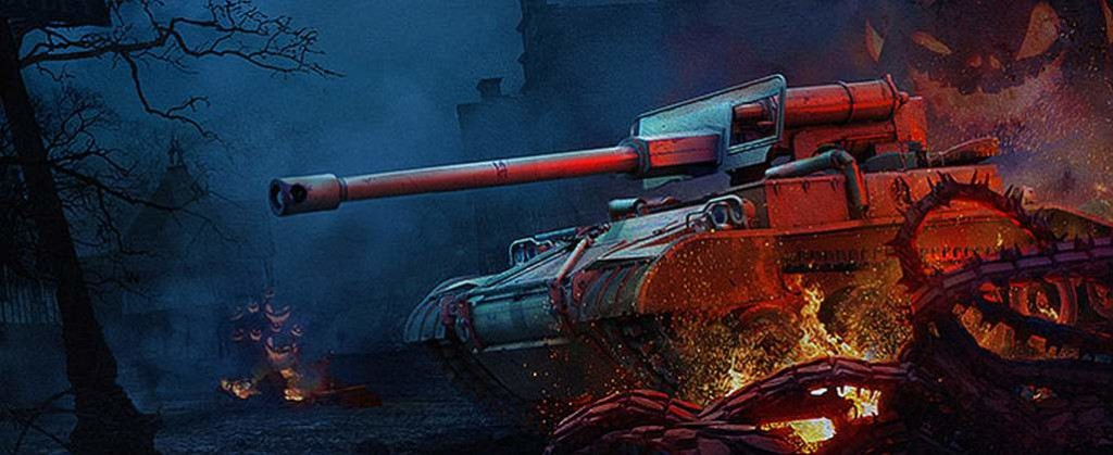 M 56 Scorpion For Sale In California: World Of Tanks NA Tankacabra M56 Scorpion 2days Rental