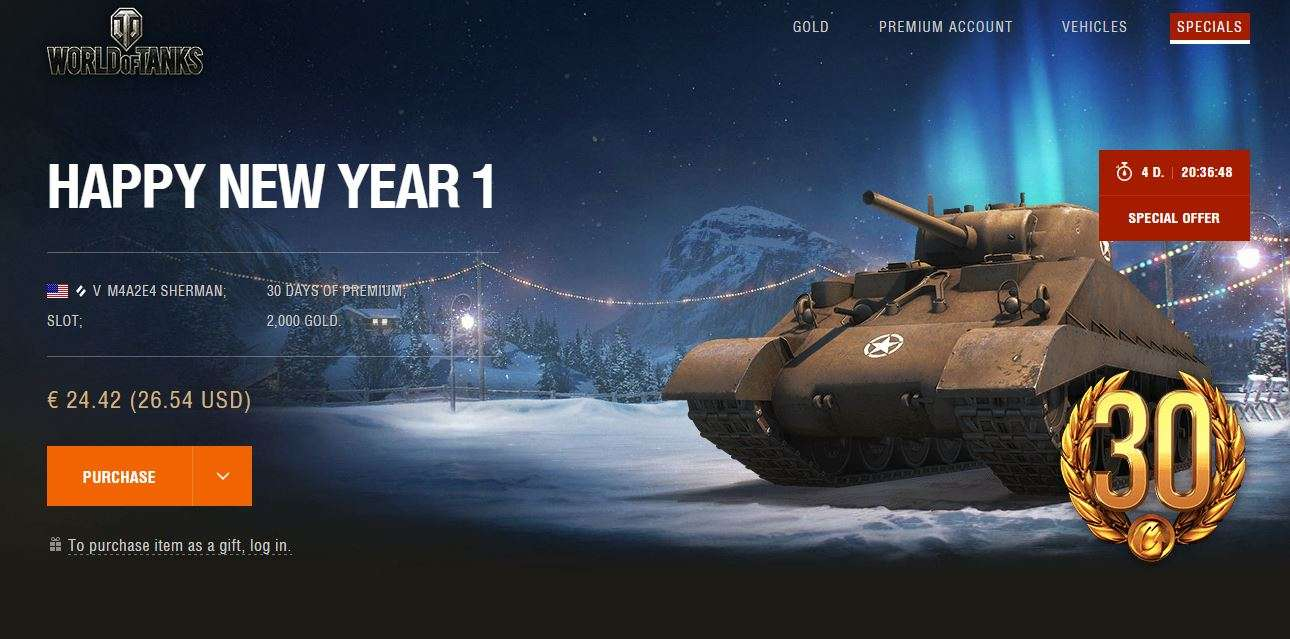 World of Tanks ASIA M4A2E4 Beta Sherman | MMOWG net