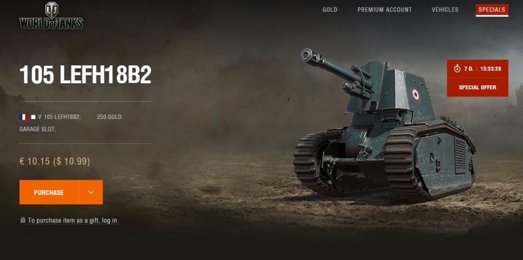 world of tanks girls und panzer mod update