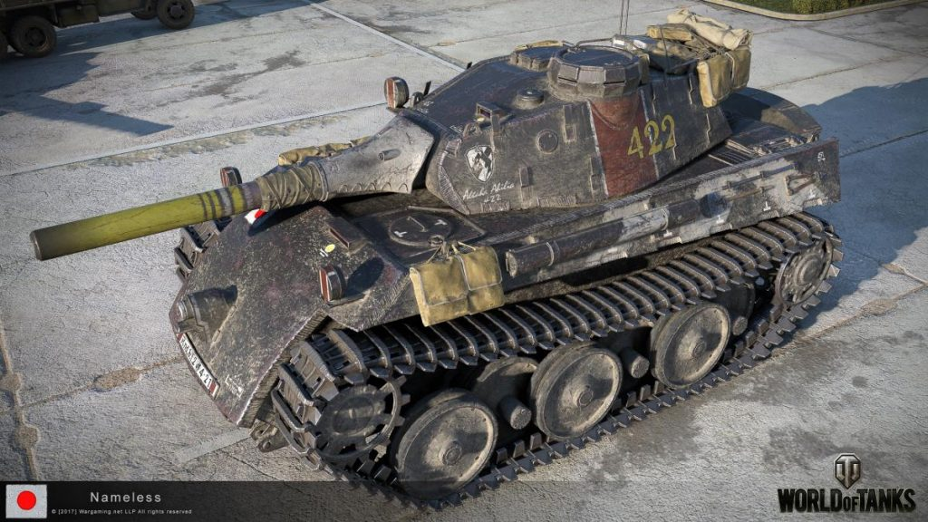 world of tanks skin mod