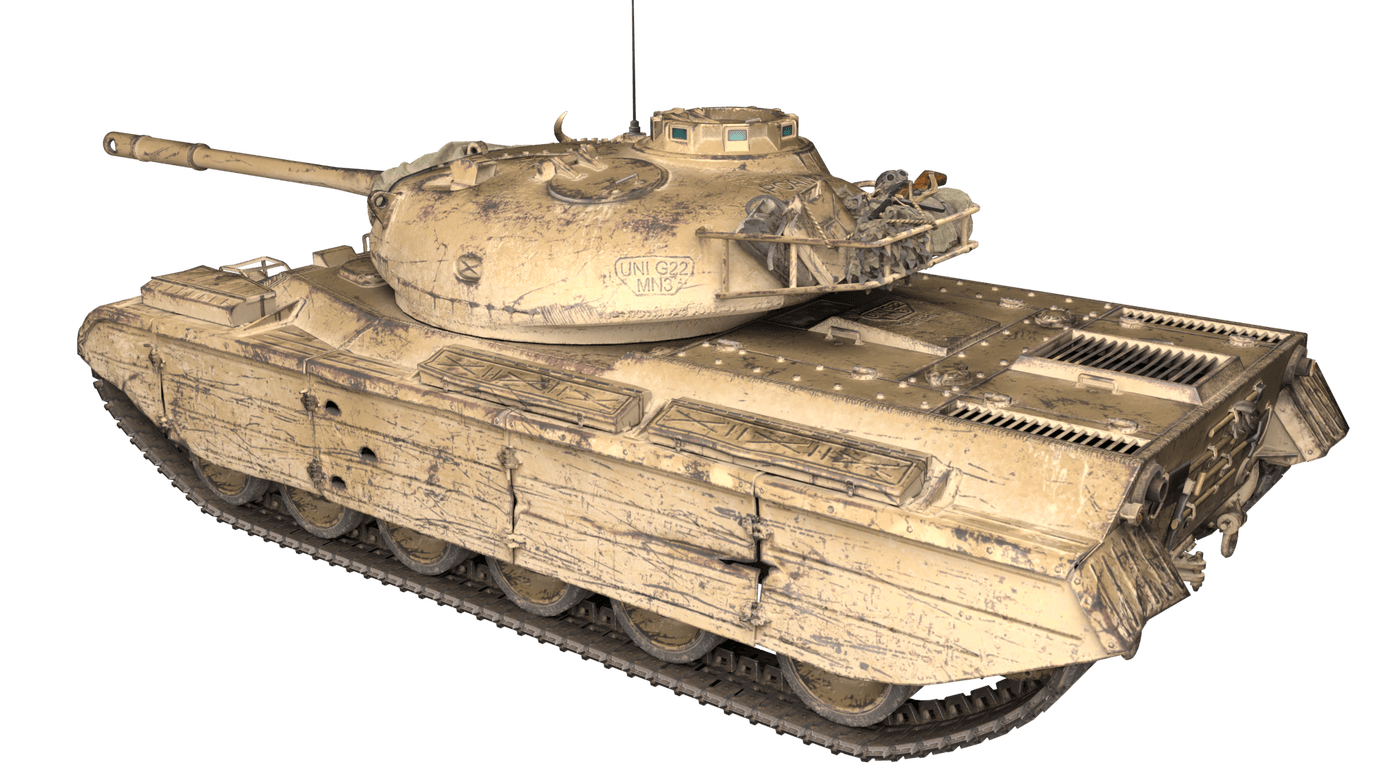 world of tanks offline mod