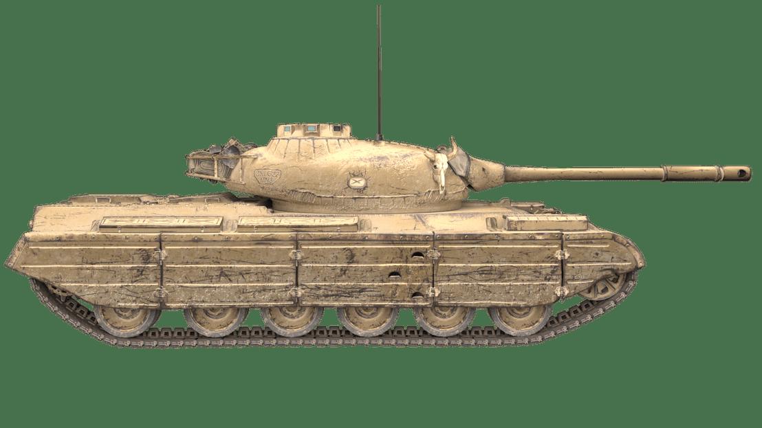 wot mod tanks of world