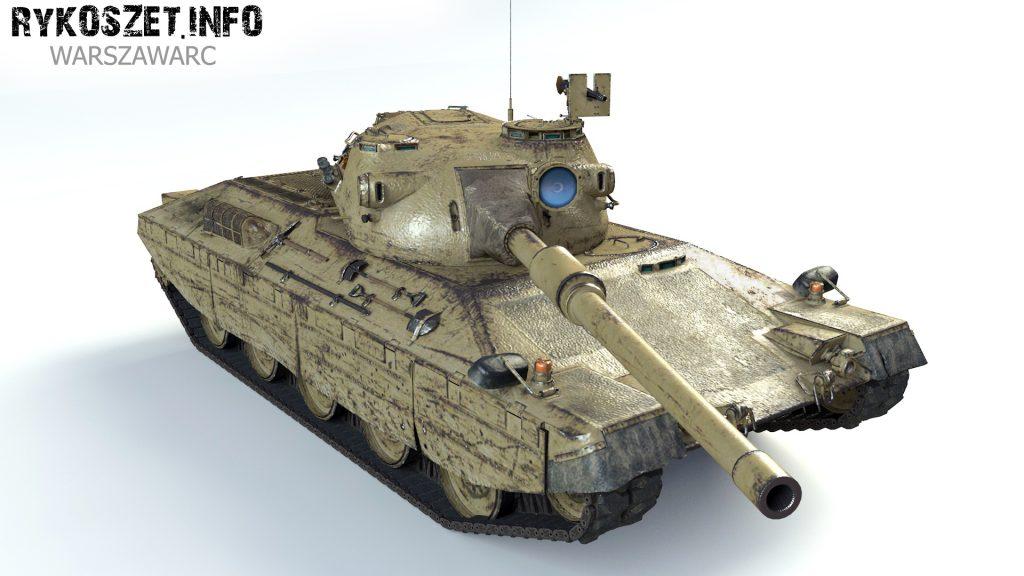 world of tanks mod for fps