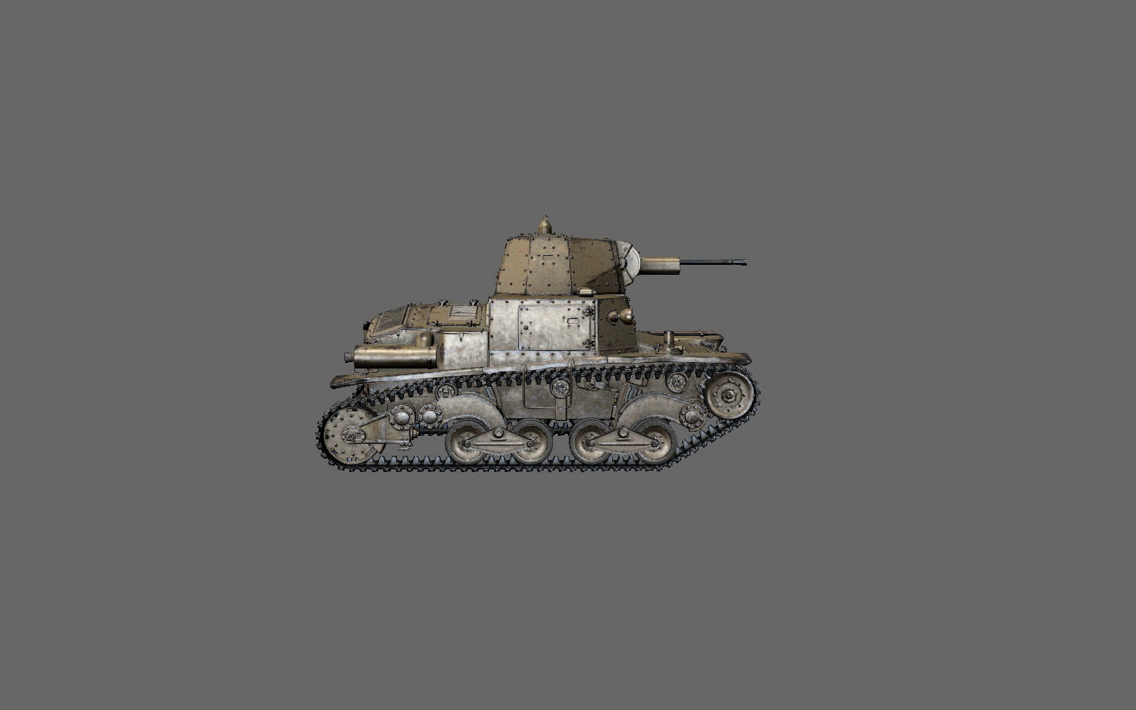 world of tanks radio range mod
