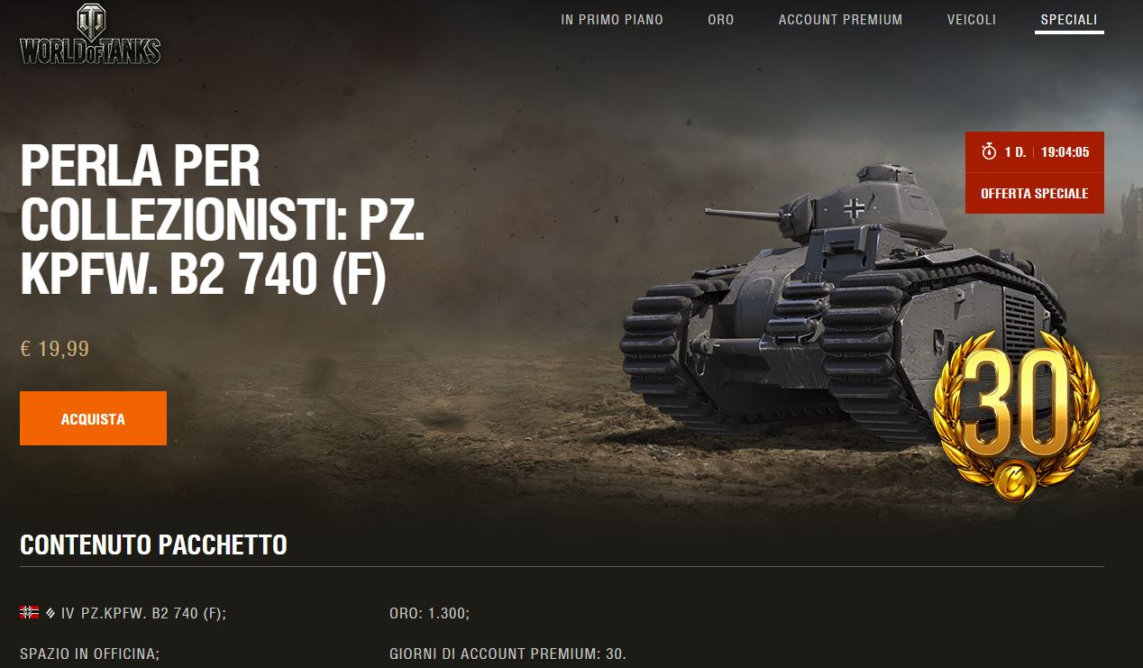 World Of Tanks Blitz How to Use and Destroy B2