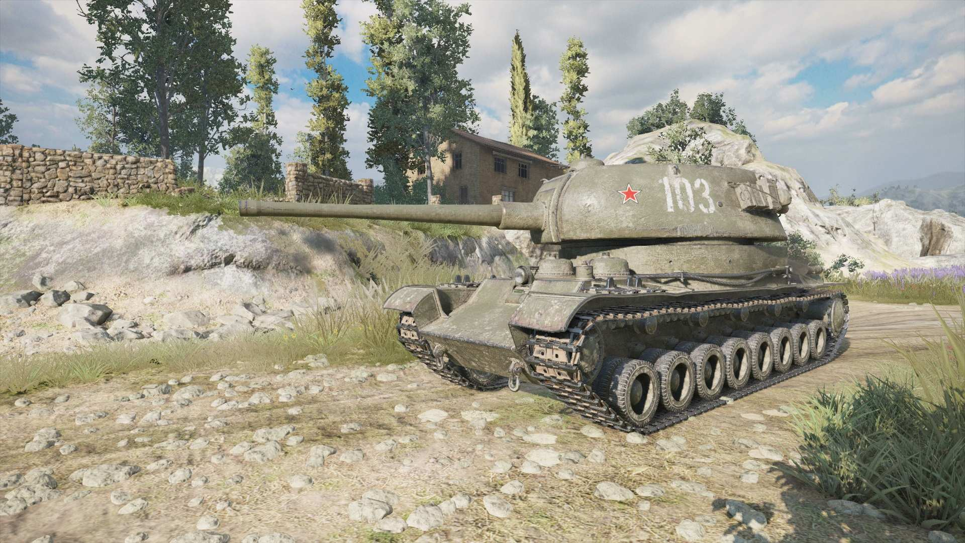 World of Tanks Xbox One | Archives MMOWG net