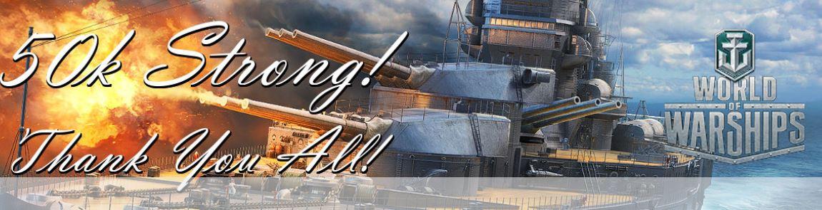 World of Warships - Reddit second bonus code | MMOWG net