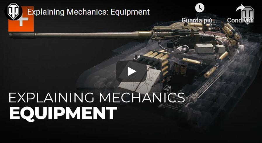 equipment 2.0