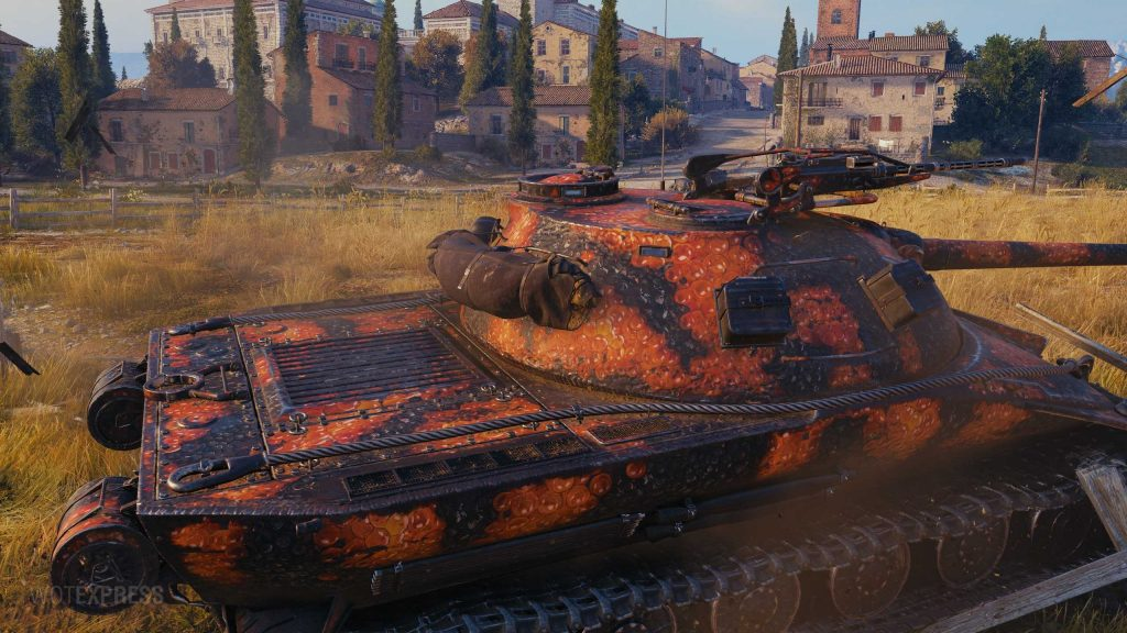 World Of Tanks Christmas Styles 2021 World Of Tanks New Year Offensive 2021 Christmas Styles Part1 Mmowg Net