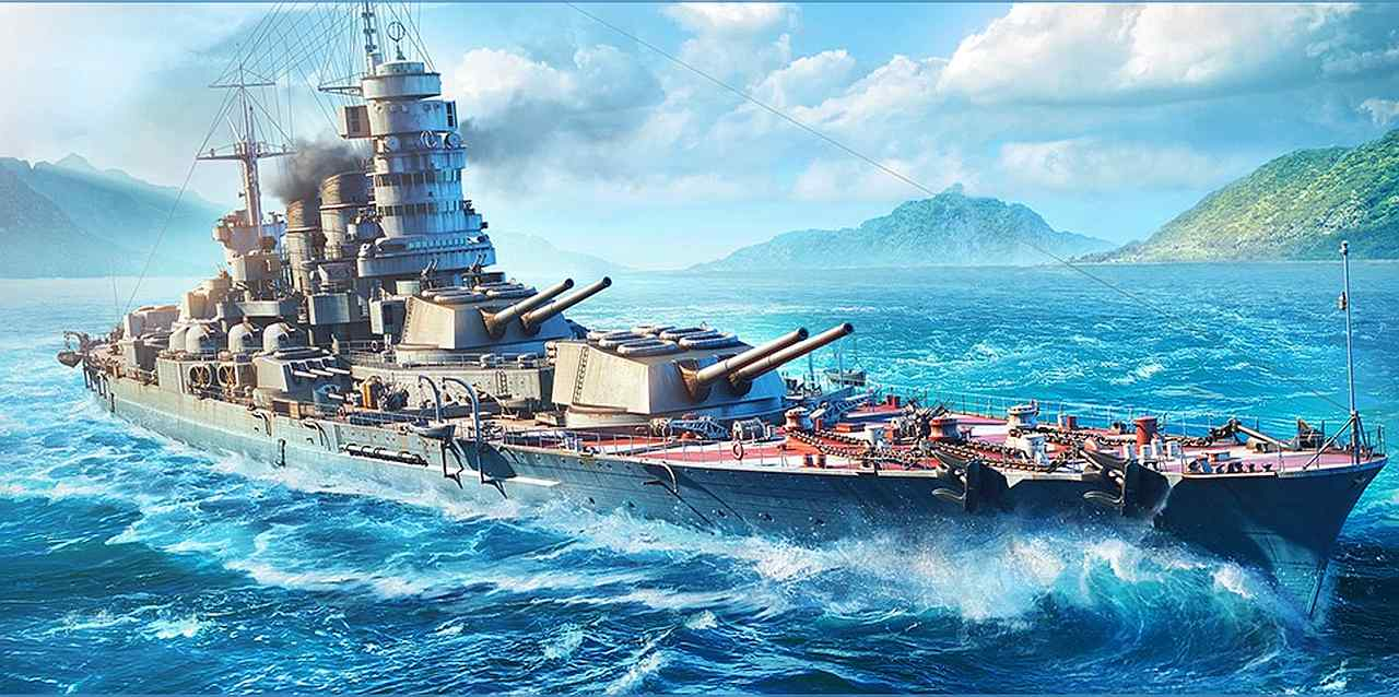 wows 0.10.1