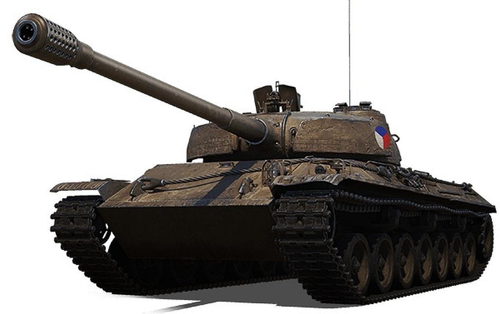 tnh vz 51